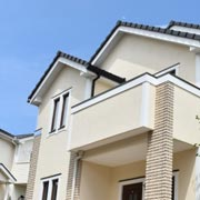 福津市・宗像市の家を買いたい方は不動産 アネストホーム合同会社にお任せ下さい。