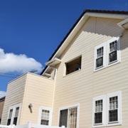 福津市・宗像市の家を売りたい方は不動産 アネストホーム合同会社にお任せ下さい。