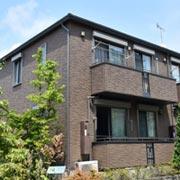 福津市・宗像市のマンションやアパートの管理を任せたい方は不動産 アネストホーム合同会社にお任せ下さい。